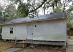 Bank Foreclosure for sale in Mobile 36617 E RIDGE RD - Property ID: 4253351339