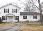 Bank Foreclosure for sale in Athens 35613 MCCULLEY MILL RD - Property ID: 4253355732