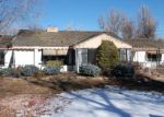 Bank Foreclosure for sale in Denver 80215 FIELD ST - Property ID: 4253395133