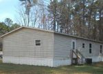 Bank Foreclosure for sale in Minden 71055 HIGHWAY 371 - Property ID: 4253716169