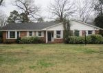 Bank Foreclosure for sale in Bastrop 71220 BONNER FERRY RD - Property ID: 4253720108