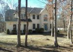 Bank Foreclosure for sale in Vincentown 08088 MCKENDIMEN RD - Property ID: 4253738962