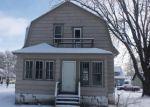 Bank Foreclosure for sale in Albert Lea 56007 SAINT JOSEPH AVE - Property ID: 4253849312