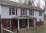 Bank Foreclosure for sale in Luray 22835 BIG SPRING ST - Property ID: 4253868595