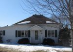 Bank Foreclosure for sale in Carroll 51401 W 1ST ST - Property ID: 4253892234