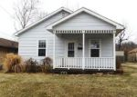 Bank Foreclosure for sale in Jefferson City 65101 VETTER LN - Property ID: 4253898819