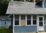 Bank Foreclosure for sale in Rockford 50468 1ST AVE NW - Property ID: 4253910638