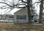 Bank Foreclosure for sale in Colfax 50054 E STATE ST - Property ID: 4253916322