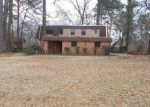 Bank Foreclosure for sale in Byram 39272 BLACKMON RD - Property ID: 4253925981