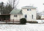 Bank Foreclosure for sale in Belmont 14813 GENESEE ST - Property ID: 4254005680