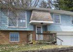 Bank Foreclosure for sale in Martins Ferry 43935 OHIO ST - Property ID: 4254043335