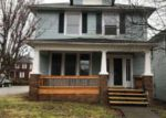 Bank Foreclosure for sale in Portsmouth 45662 25TH ST - Property ID: 4254044209