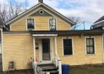 Bank Foreclosure for sale in Glens Falls 12801 CRANDALL ST - Property ID: 4254085383