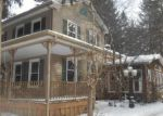 Bank Foreclosure for sale in Guys Mills 16327 STATE HIGHWAY 77 - Property ID: 4254110800