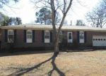 Bank Foreclosure for sale in Columbia 29223 S CHELSEA RD - Property ID: 4254135307