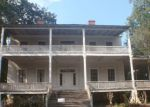 Bank Foreclosure for sale in Barnwell 29812 MAIN ST - Property ID: 4254262773