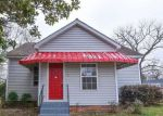 Bank Foreclosure for sale in Great Falls 29055 ELM ST - Property ID: 4254297365
