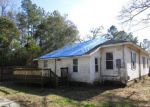 Bank Foreclosure for sale in Lane 29564 E 8TH ST - Property ID: 4254306117
