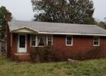 Bank Foreclosure for sale in Candor 27229 MCCALLUM RD - Property ID: 4254309630