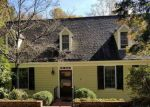 Bank Foreclosure for sale in Southern Pines 28387 VILLAGE IN THE WOODS - Property ID: 4254331981
