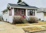 Bank Foreclosure for sale in Kenosha 53142 37TH AVE - Property ID: 4254359109
