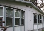 Bank Foreclosure for sale in Yelm 98597 WANDA CT SE - Property ID: 4254370507