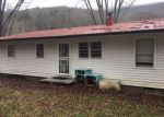 Bank Foreclosure for sale in Rutledge 37861 POOR VALLEY RD - Property ID: 4254443204