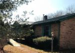 Bank Foreclosure for sale in Estill Springs 37330 LAKESIDE DR - Property ID: 4254453727