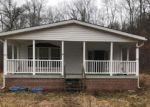 Bank Foreclosure for sale in Warsaw 43844 TOWNSHIP ROAD 382B - Property ID: 4254557524