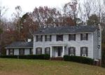 Bank Foreclosure for sale in Fayetteville 30214 KITE LAKE TRL - Property ID: 4254885115