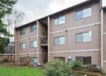 Bank Foreclosure for sale in Seattle 98148 AMBAUM BLVD S - Property ID: 4255349376