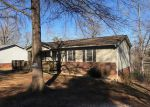 Bank Foreclosure for sale in Valdese 28690 SKIE CIR SE - Property ID: 4255489534