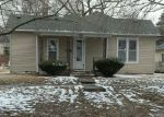 Bank Foreclosure for sale in Hamburg 51640 MAIN ST - Property ID: 4255618288