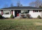 Bank Foreclosure for sale in Evansville 47725 VOIGT RD - Property ID: 4255624874