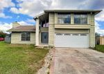 Bank Foreclosure for sale in Winter Park 32792 SUGARWOOD CIR - Property ID: 4255695825