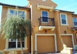 Bank Foreclosure for sale in Maitland 32751 BENEVOLENT ST - Property ID: 4255708522