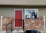 Bank Foreclosure for sale in Reno 89512 E 9TH ST - Property ID: 4255918753