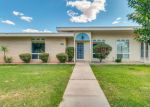 Bank Foreclosure for sale in Sun City 85351 W THUNDERBIRD BLVD - Property ID: 4255936708