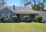 Bank Foreclosure for sale in Cordele 31015 S 4TH ST - Property ID: 4255948529