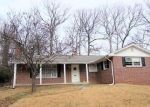 Bank Foreclosure for sale in College Park 20740 SAINT ANDREWS PL - Property ID: 4256075539