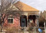 Bank Foreclosure for sale in Lehi 84043 E 400 N - Property ID: 4256111904