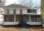 Bank Foreclosure for sale in Tama 52339 MCCLELLAN ST - Property ID: 4256119334