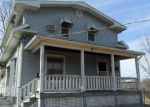 Bank Foreclosure for sale in Burlington 52601 CAMERON ST - Property ID: 4256125466