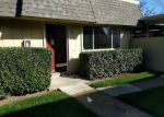 Bank Foreclosure for sale in Woodland 95695 W LINCOLN AVE - Property ID: 4256138612