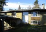 Bank Foreclosure for sale in Auburn 98001 S 343RD ST - Property ID: 4256289716