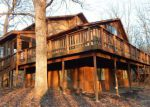 Bank Foreclosure for sale in Bluemont 20135 ROSS LN - Property ID: 4256299344