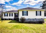 Bank Foreclosure for sale in Dendron 23839 ROLFE HWY - Property ID: 4256302406
