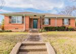 Bank Foreclosure for sale in Dallas 75228 LAZYDALE DR - Property ID: 4256322560