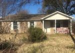 Bank Foreclosure for sale in Dawson 76639 N 1ST ST W - Property ID: 4256333508