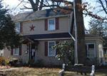Bank Foreclosure for sale in Easton 18045 OAKWOOD ST - Property ID: 4256366352